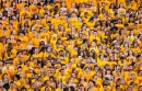 A big ASU football win over Kent State was dreadfully boring TV