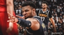 Jamal Murray: 3 early goals for the Nuggets star in the 2019-20 NBA season
