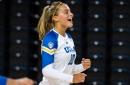 UCLA Women's Volleyball: Bruins Open Season Against #20 Baylor Bears