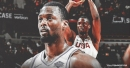 Harrison Barnes says Team USA 'can't afford to have any lapses' in FIBA World Cup