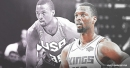 Harrison Barnes says Team USA needs 'appropriate fear' when approaching each game