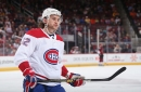 NHL Players Desperate for a Good Season