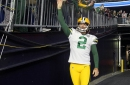 Packers reportedly release Sam Ficken, keep Mason Crosby as kicker for 2019
