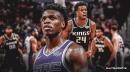 3 early bold predictions for Kings guard Buddy Hield in 2019-20 NBA season
