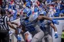 Tigers' defense creating their own identity after defeating Ole Miss
