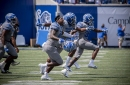 Memphis win sixth consecutive home opener against OIe Miss