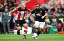 Manchester United news: Juan Mata bemoans lack of killer instinct after draw with Southampton