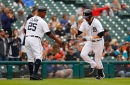 Twins 8, Tigers 3: Turnbull struggles once again
