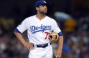 Dodgers Injury News: Scott Alexander, Tyler White Ruled Out For Remainder Of 2019 Season