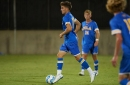 UCLA Men's Soccer Faces #2 Indiana After Beating Northwestern in OT