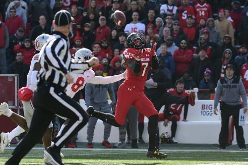 Syracuse football opponents recap: Week 1