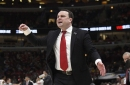 2020 Four-Star Small Forward Jordan Geronimo Commits To Indiana Hoosiers