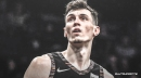 Nets' Rodions Kurucs arrested for allegedly choking girlfriend
