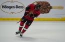 Ottawa Senators Top 25 Under 25, #8: Anthony Duclair