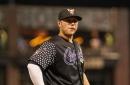 Padres 2019 minor league leaders