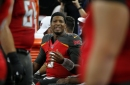 Focus on Tampa Bay: Which Jameis Winston awaits 49ers?