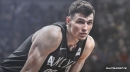 Rodions Kurucs' arrest could lead to immigration issues
