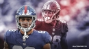 Giants tight end Evan Engram set to play a 'massive role' in New York