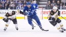 No 'fit' between Marleau and Sharks, will pursue other opportunities