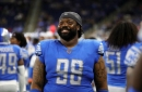 Detroit Lions preview: Time to see if offseason moves on defense pay off
