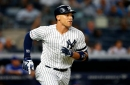 Slump, home run drought long gone as New York Yankees' Aaron Judge continues power surge