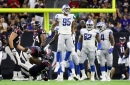 Detroit Lions' defense, special teams: What to expect from 2019 crew
