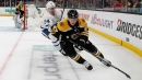 Krug: No contract talks with Bruins one year ahead of free agency