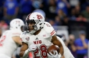 Utah Opponent Preview: Northern Illinois Offense