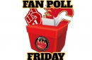 Fan Poll Friday: Who Signs First?