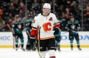 NHL Rumours: Calgary Flames, Colorado Avalanche, Philadelphia Flyers, and Tampa Bay Lightning
