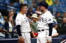 View from the Catwalks: Meadows and the Rays outduel Bo and the Jays