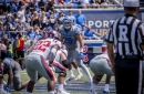 Memphis Football sets their sights to Southern after opening game victory