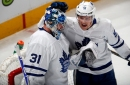 Former Leafs defenceman Jake Gardiner signs 4-year deal with Hurricanes