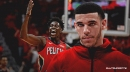 Pelicans news: Lonzo Ball thinks Jrue Holiday is underrated