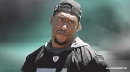 Panthers' Bruce Irvin out for Week 1 with hamstring injury