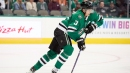 John Klingberg believes Stars 'absolutely' can win Stanley Cup