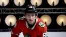 Kane looks forward to Blackhawks eyeing playoffs