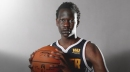 REPORT: Bol Bol's two-way contract with Nuggets runs for 2 years