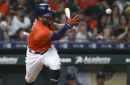 Astros take Game 2 over Mariners, 7-4
