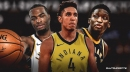 Indiana Pacers: 4 burning questions ahead of NBA training camp