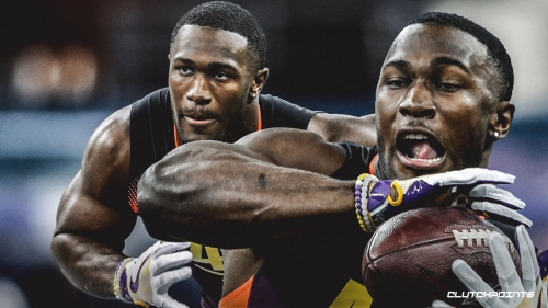 Buccaneers LB Devin White questionable for Week 1 due to illness
