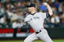 New York Yankees, Boston Red Sox announce Saturday lineups