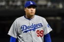Dodgers Keep Postseason In Perspective With Decisions To Push Back Walker Buehler & Skip Hyun-Jin Ryu In Rotation