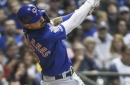 Chicago Cubs vs. Milwaukee Brewers preview, Saturday 9/7, 6:10 CT