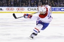 NHL Rumours: Vancouver Canucks, and Montreal Canadiens
