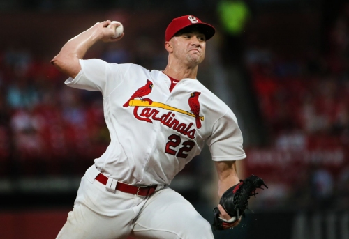 Flaherty looks to continue remarkable run