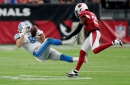 Detroit Lions usher in new season in most Lions way ever: With an epic fail