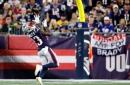 Steelers vs. Patriots, Week 1: 3rd quarter in-game update