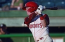 Chattanooga Lookouts 2019 season in review