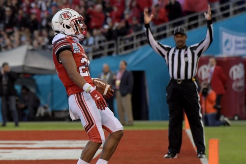 Lessons in Staying Undefeated: What We Learned from Utah vs. Northern Illinois